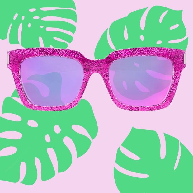 Что носить летом:  10 новых хитов гардероба