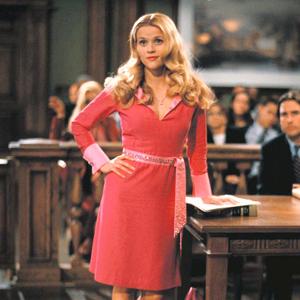 «Вера в себя всегда в моде!»: Чему нас научила «Блондинка в законе»