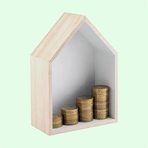 Как парам вести общий бюджет: Советует экономист — Деньги на Wonderzine