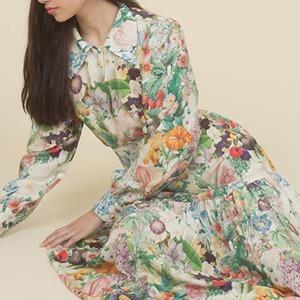 Где искать нарядные платья, если очень хочется: 7 небанальных марок