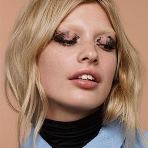 Мода или свобода:  Зачем нужны новые тренды в макияже — Мнение на Wonderzine