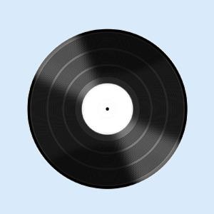 Команда магазина  виниловых пластинок DIG советует музыку