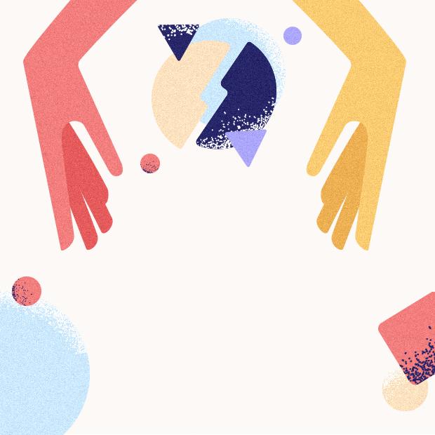 «Болезнь отца делала меня популярнее»:  Дети о родителях  с ментальными заболеваниями  — Жизнь на Wonderzine