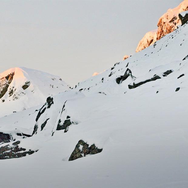 Где кататься на лыжах  и сноуборде: Курорты России и ближнего зарубежья