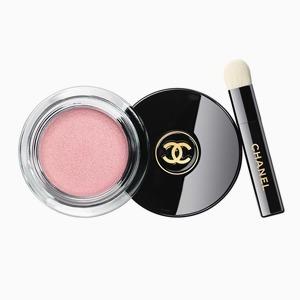 Кремовые тени в роскошных оттенках Chanel Ombre Première — Вишлист на Wonderzine