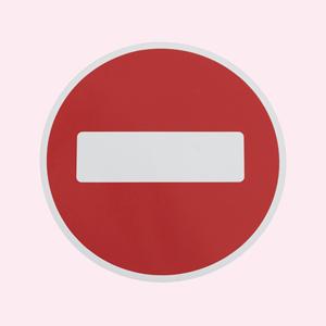 Если вы не умеете отказывать: Как научиться говорить «нет» — Инструкция на Wonderzine