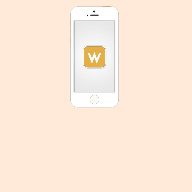 5 приложений  для контрол-фриков — Красота на Wonderzine