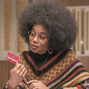 «Чёрный клановец» и ещё 9 стоящих фильмов о расизме и идентичности