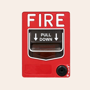 Что делать при пожаре, чтобы спасти себя и близких — Инструкция на Wonderzine