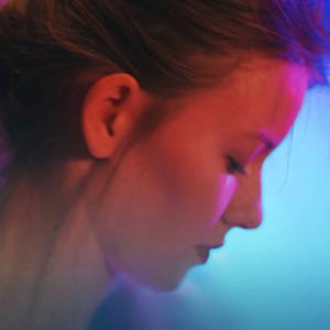 В закладки: Интерактивный фильм о ВИЧ «Всё сложно» — Кино на Wonderzine