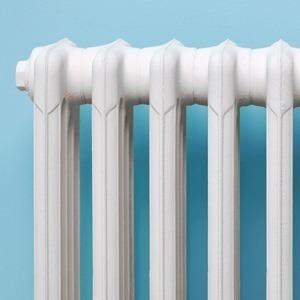 Вопрос эксперту: Правда ли, что батареи «сушат» воздух