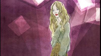 AFW в картинках — Aurora Fashion Week на Wonderzine