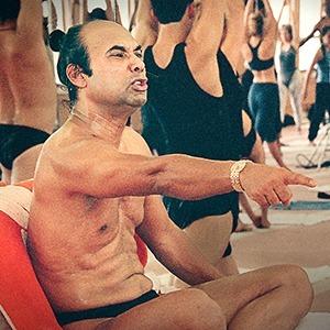 Гимнастика, йога и R Kelly: 5 документальных фильмов о сексуальном насилии — Кино на Wonderzine