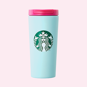 Стаканчик из Starbucks появился в новой серии «Игры престолов»