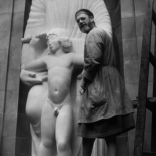 «Пикассо был абьюзером»: Как быть с негативными фактами биографии великих художников