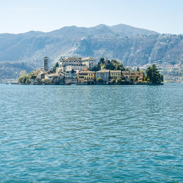 К чёрту работу: Как провести лето  в Италии волонтером