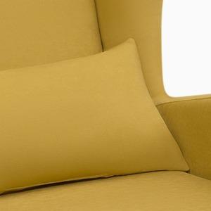 Идеальное английское кресло за более чем разумные деньги — Вишлист на Wonderzine