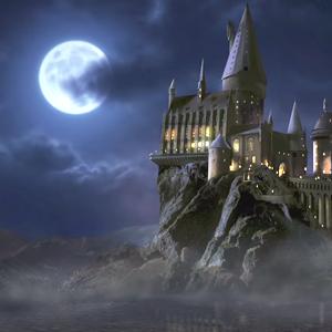 ASMR-видео по «Гарри Поттеру» — Guilty Pleasure на Wonderzine
