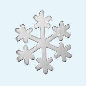 Как пережить холода: Советы, средства и развлечения — Здоровье на Wonderzine