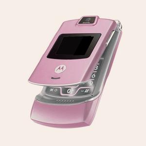 «Возрождённую» модель Motorola будут продавать за 1500 долларов — Что вы творите на Wonderzine