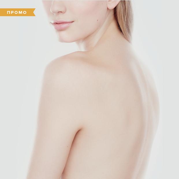 Тест: Что зуд и бессонница могут рассказать о вашей коже — Спецпроекты на Wonderzine
