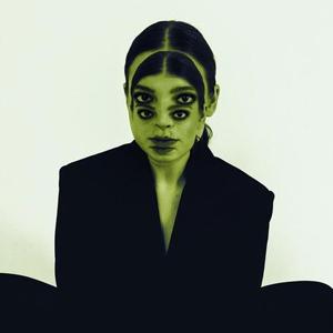 На кого подписаться: Фотографиня Мария Силантьева из спецприёмника в Сахарово  — Искусство на Wonderzine