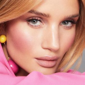В закладки: Бьюти-сайт Роузи Хантингтон-Уайтли Rose Inc. — Красота на Wonderzine