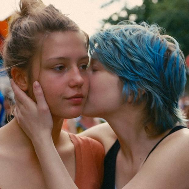 «Нелепые моменты»: Культовые фильмы об ЛГБТК-людях, которые не выдержали проверку временем