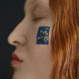Переводные татуировки-миниатюры Laska — Вишлист на Wonderzine