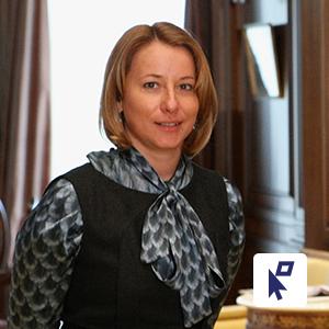 Ссылка дня: Экс-пресс-секретарь президента Наталья Тимакова о сексизме и насилии — Жизнь на Wonderzine