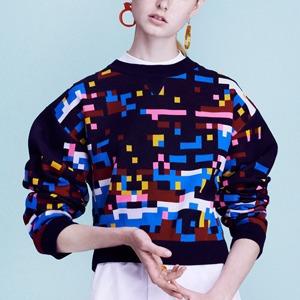 Почему дома моды делают ставку на малоизвестных дизайнеров — Мнение на Wonderzine