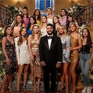 Развод с «Холостяком»: Почему шоу о поиске невесты — это кринж наших дней — Мнение на Wonderzine