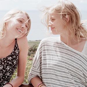 Слава богу, ты пришла:  Как женщины меняют российское кино
