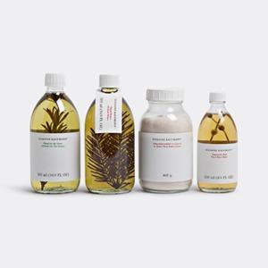 Расслабляющее масло  для ванны Susanne Kaufmann — Вишлист на Wonderzine