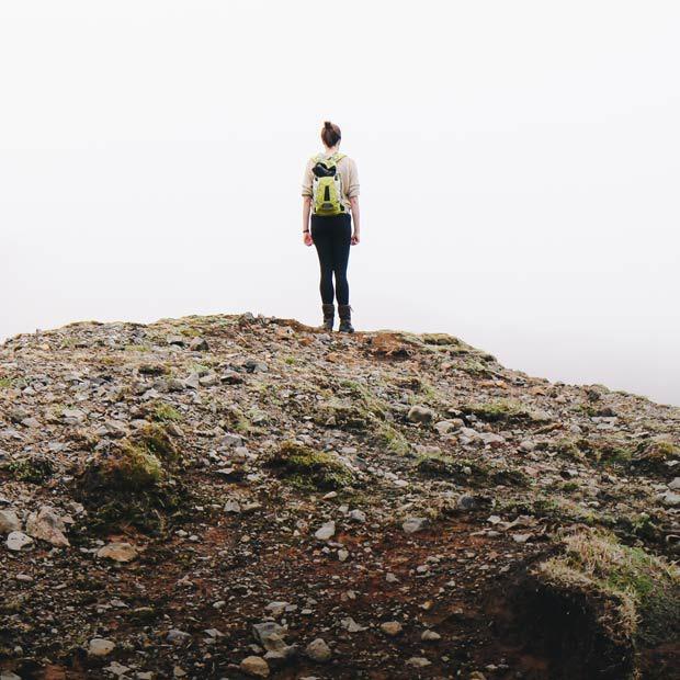 Как путешествовать дешево и с удовольствием