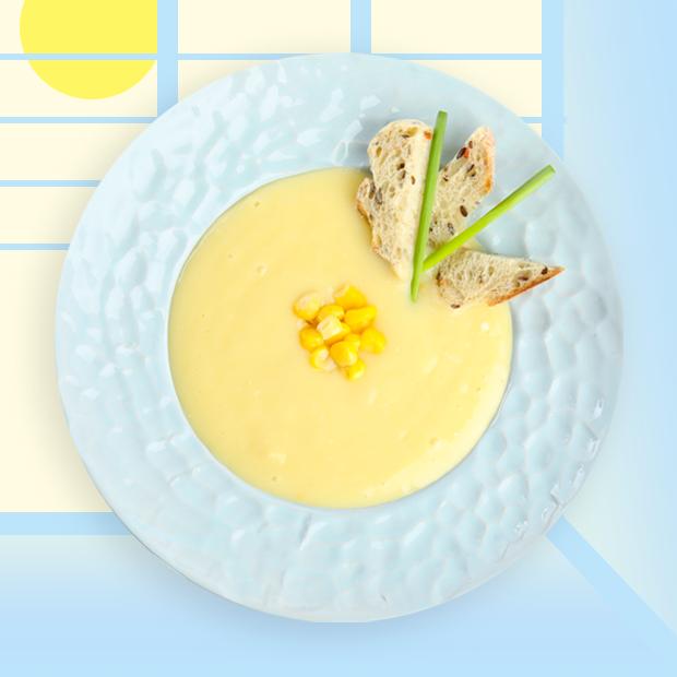 Что есть летом: 10 рецептов с сезонными продуктами — Еда на Wonderzine