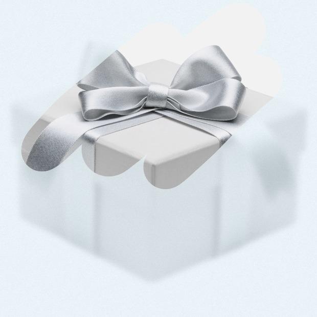 100 подарков на любой вкус и бюджет — Вишлист на Wonderzine