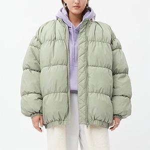 Зима-холода: Всё о том, как правильно одеться в мороз — Стиль на Wonderzine