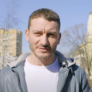 Видео дня:  Фильм Карена Шаиняна  о взаимоотношениях ЛГБТК-людей и РПЦ — Жизнь на Wonderzine