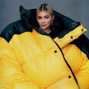 На кого подписаться: Мемы об огромной одежде — Стиль на Wonderzine