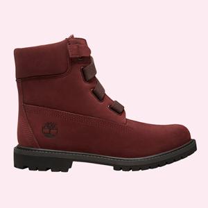 Культовая обувь на холодный сезон: 9 пар от простых до роскошных — Стиль на Wonderzine