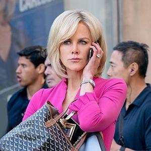 «Скандал»: Своевременное кино о сексуальных домогательствах на Fox — Кино на Wonderzine