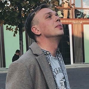 В закладки: Главные расследования Ивана Голунова — Жизнь на Wonderzine