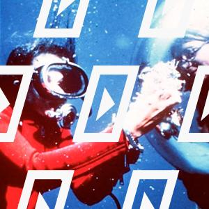 Видео дня: Интервью  о женской команде «акванавтов» NASA — Развлечения на Wonderzine
