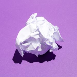 Бросай на полпути: Почему необязательно доводить начатое до конца — Мнение на Wonderzine