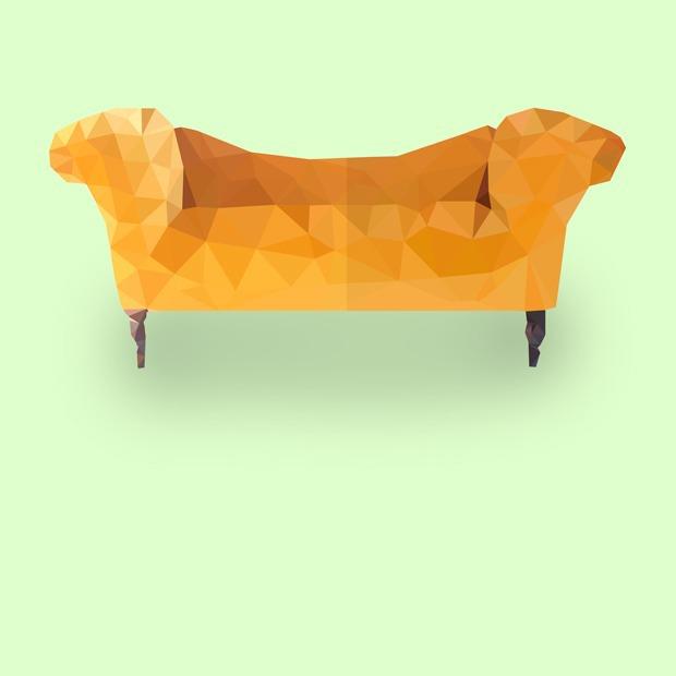Что покупать зимой: 10 вещей для уютного дома — Стиль на Wonderzine