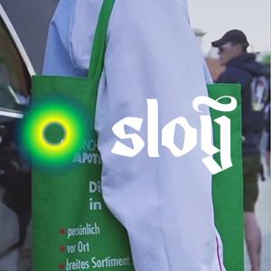 В закладки: Приложение для распознавания одежды Sloy — Стиль на Wonderzine