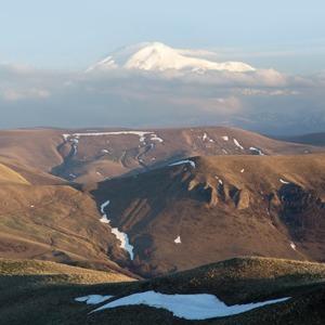 От Чечни до Тбилиси: Как я проехала по Кавказу на автомобиле — Путешествия на Wonderzine