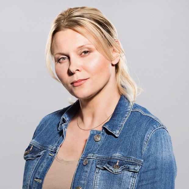 Одиночное материнство: Зрительницы о сериале «Ольга» и правде жизни