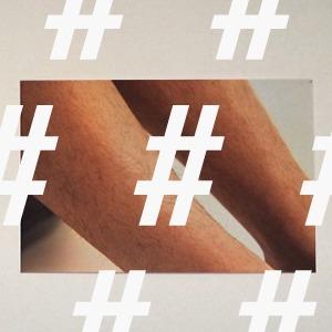 Хештег дня: #hairylegsclub — в поддержку небритых ног — Жизнь на Wonderzine